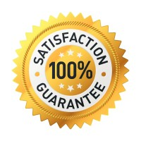 100% Satisfaction Locksmith at Farmers Branch, TX