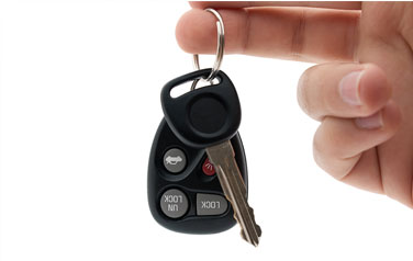 Automotive Locksmith at Farmers Branch, TX