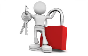 Residential Locksmith at Farmers Branch, TX